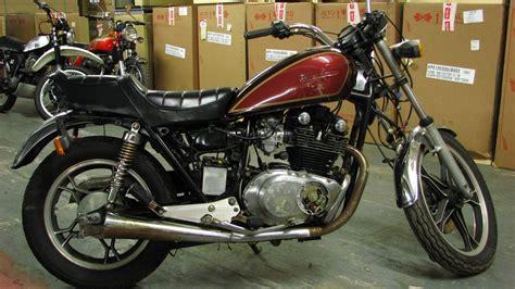 1982 Suzuki Gs450l Suzuki Gs450 Gallery