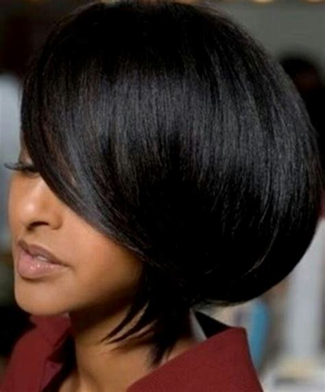 how to do a swoop bang on african american hair 71 best swoop bangs hairstyles images on pinterest