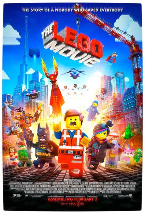 Home Design 3d Mac App Store The Lego Movie Official Trailer Vamers
