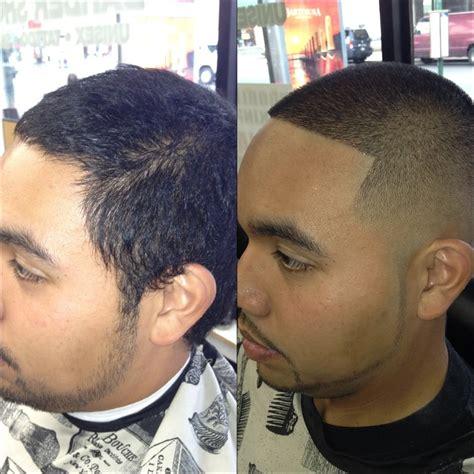 pics of aka hair cut before and after skin fade cut by j nice aka jigga yelp