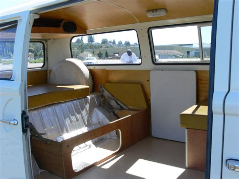 volkswagen bus interior vw bus interior panels www pixshark com images