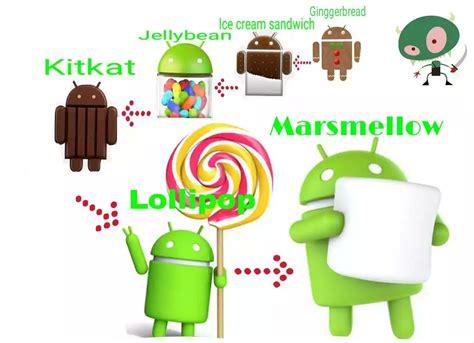 android os update cara upgrade os android ke versi terbaru dalam waktu 5 menit wahfa