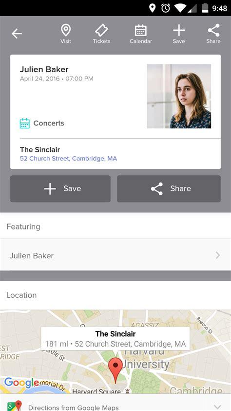 bathroom planning app planning app