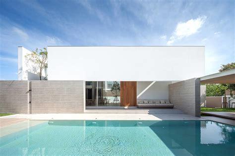 pa house by idin architects 2015 interior design ideas