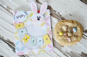 diy easter gifts easter printables