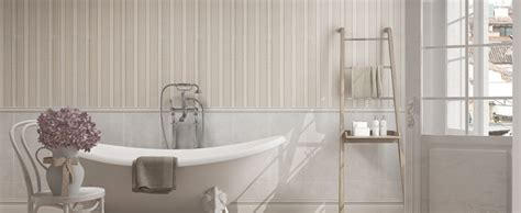 wood effect bathroom wallpaper wall paper effect tiles bellissimo tiles and tools