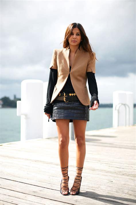 skirt images