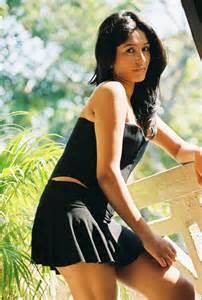 Sri lanka sexi models