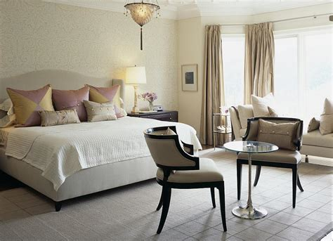 upholstery toronto sarah richardson how to fill up large bedrooms our new country house