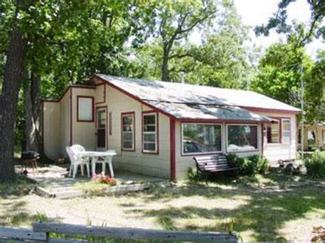 Truman Lake Cabins by Parkside Cabins Warsaw Mo Updated 2016 Lodge Reviews