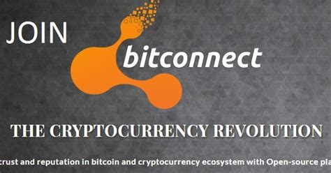 bitconnect is legit is bitconnect really a scam is it possible to earn 40
