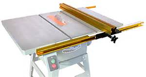 accusquare table saw fence mule cabinetmaker carpentry tools for carpenters that