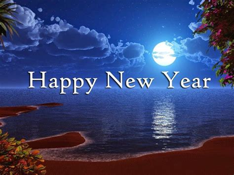 happy new year 2016 pc wallpapers wallpaper cave