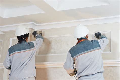 Plaster Cornice Suppliers by Pros Of Hiring Plaster And Cornice Suppliers My Decorative