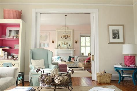 old country home decor benjamin moore spring in aspen ideas for the house