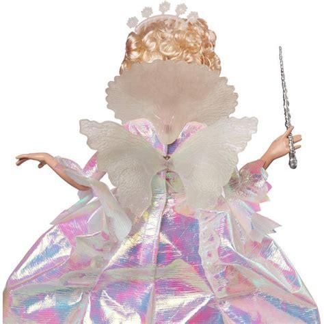 cinderella film geneve disney cinderella fairy godmother