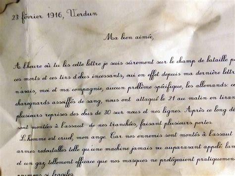 Présentation D Une Lettre De Motivation Pour Un Bts Pr 195 169 Sentation D Une Lettre En Anglais
