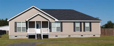 modular homes definition foreclosed manufactured homes get information on prefab