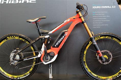 Ktm Dh Bike Ktm Downhill E Bike