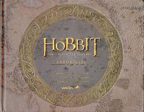 the hobbit picture book the hobbit book mr magazine