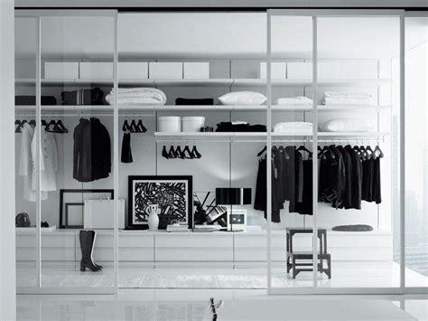 larghezza cabina armadio come scegliere la cabina armadio consigli utili design mag