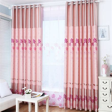 heat repellent curtains insulated thermal curtains curtain ideas