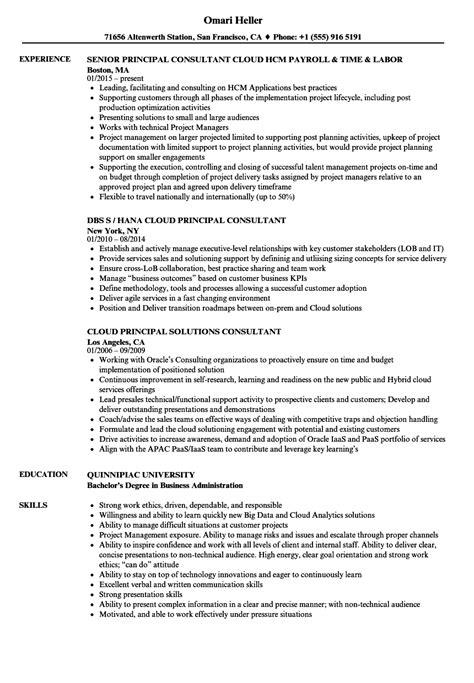 Emr Consultant Cover Letter by Emr Consultant Sle Resume Flight Test Engineer Cover Letter