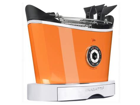 Funky Toasters Uk 10 Best Two Slice Toasters The Independent