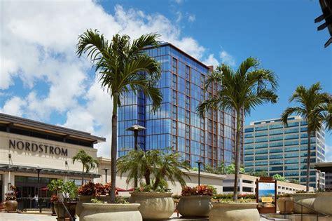 buy house hawaii buy house in honolulu 28 images 595 kahiau loop luxury home for sale in hawaii loa