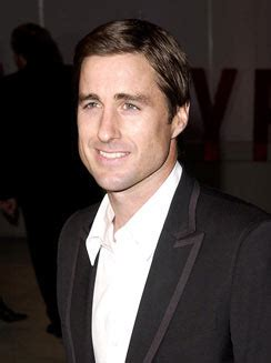 luke wilson engaged luke wilson joins chris evans michelle monaghan more in