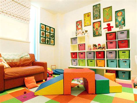 kids room organization kids room organization apartment therapy people com