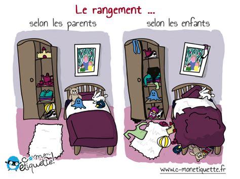 Ranger Sa Chambre by Humour Ranger Sa Chambre