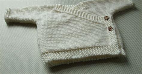 free knitting pattern for easy baby kimono easy garter baby kimono pattern by katherine teixeira baby kimono