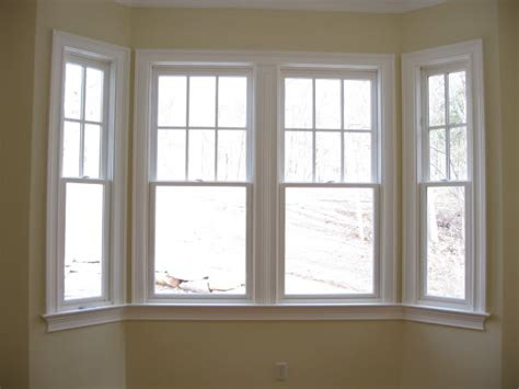 how to replace windows in your house our window dilemma living room pinterest window glass houses and modern living