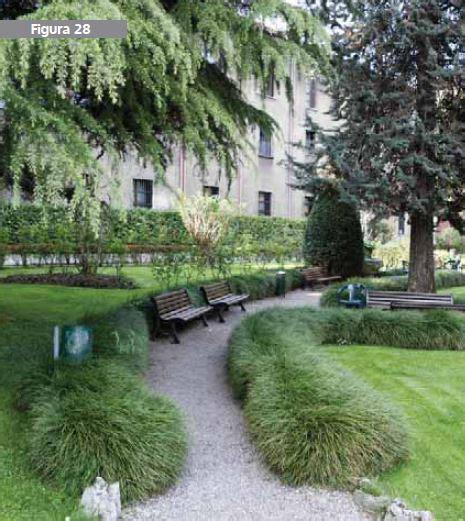 giardino vergini giardino di santa caterina d alessandria universit 224