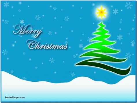 animated god themes free download search results for christmas animated screensavers