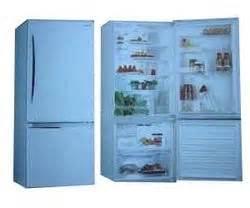 Magic Kangaroo 1 8 Liter Kg 555 Gratis Frypan Kg 173 oday pele web designer developer jakarta indonesia low price panasonic refrigerator and