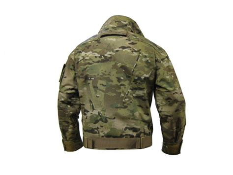 tactical shooting jacket kitanica i tactical jacket shooting illustrated