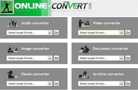best pdf to doc converter convert pdf to doc free and autos post