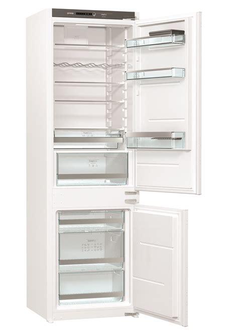 ikea built in fridge cabinet ikea built in fridge freezer whirlpool ireland under