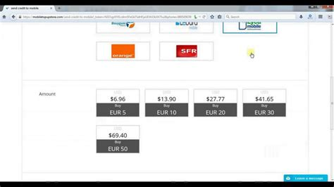 how to recharge mobile how to recharge mobile top up mobile by