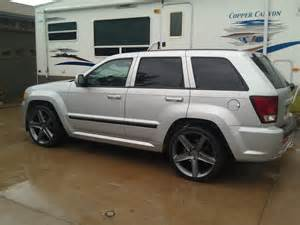 Jeep Srt8 For Sale Los Angeles 100 2009 Jeep Grand Srt8 Owners Manual