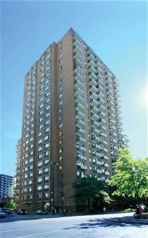 appartements trylon appartements trylon apartment reviews deals montreal quebec tripadvisor