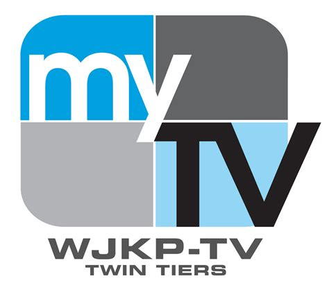 My Tv by Wjkp Ld Logopedia The Logo And Branding Site