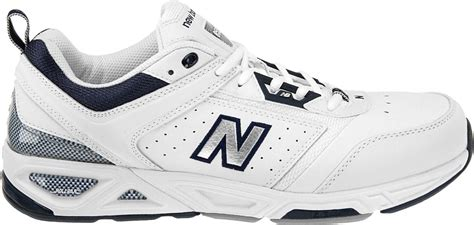 new balance s 855 free shipping free returns
