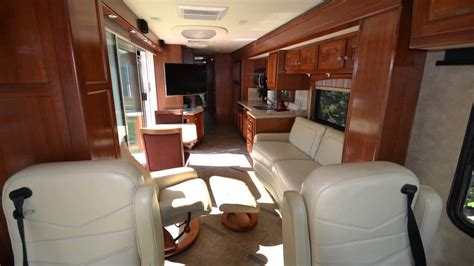 country couch 2010 country coach inspire 360 veranda for sale in