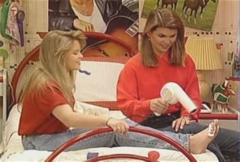 full house season 2 episode 4 which episode from season 4 of full house is better