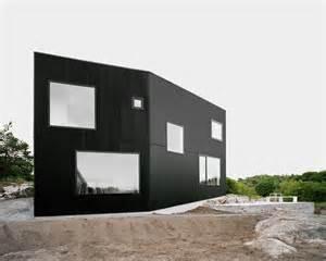 home review black facade home reviews