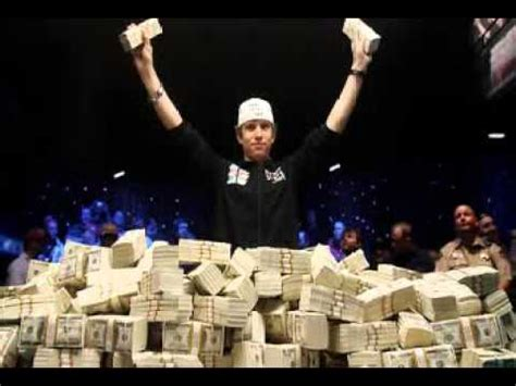 How To Make Money At Online Poker - how to make money on texas holdem poker ppt on currency option