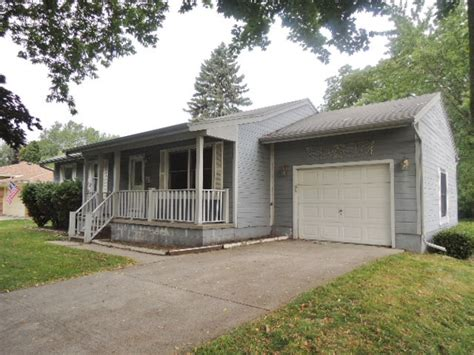 801 homer pl port huron mi 48060 detailed property info